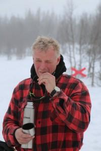 Foto Klaus Bullerjahn (Foto: Bullerjahn)